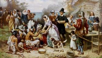 the_first_thanksgiving_cph_3g04961-a