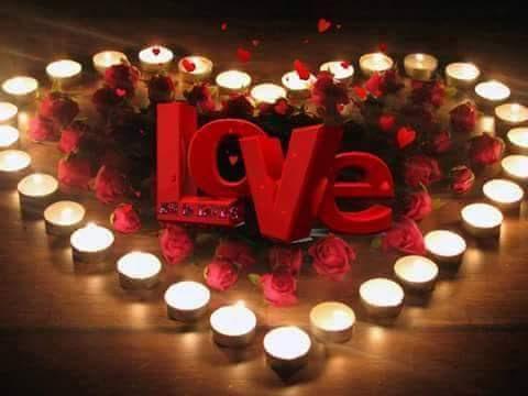 love-hard
