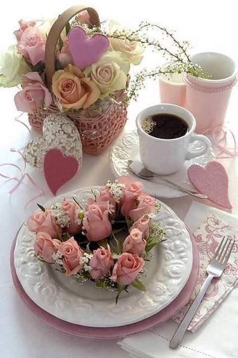 rozi-and-kofe