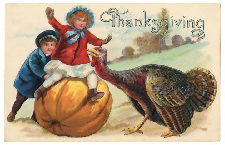 thanksgiving-greeting-vintage_full_width
